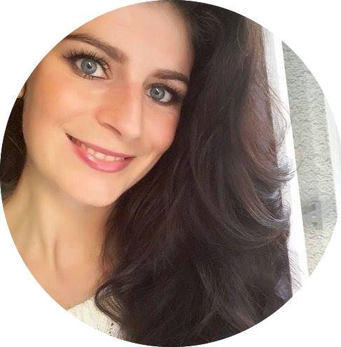 Lauren Inthehair