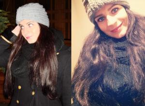 Comment proteger ses cheveux du froid