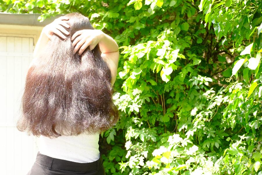 résultats cheveux lauren inthehair_plein jour