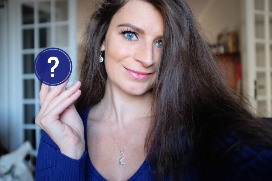 L'ingrédient mystère des Brésiliennes pour de beaux cheveux longs