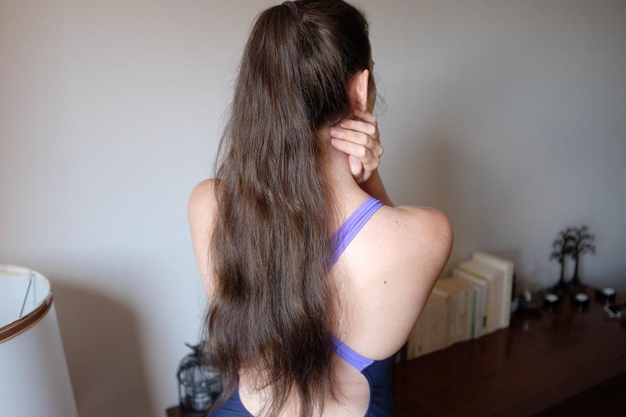 Comment protéger ses cheveux à la piscine ?