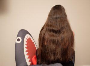 comment aimer ses cheveux au naturel