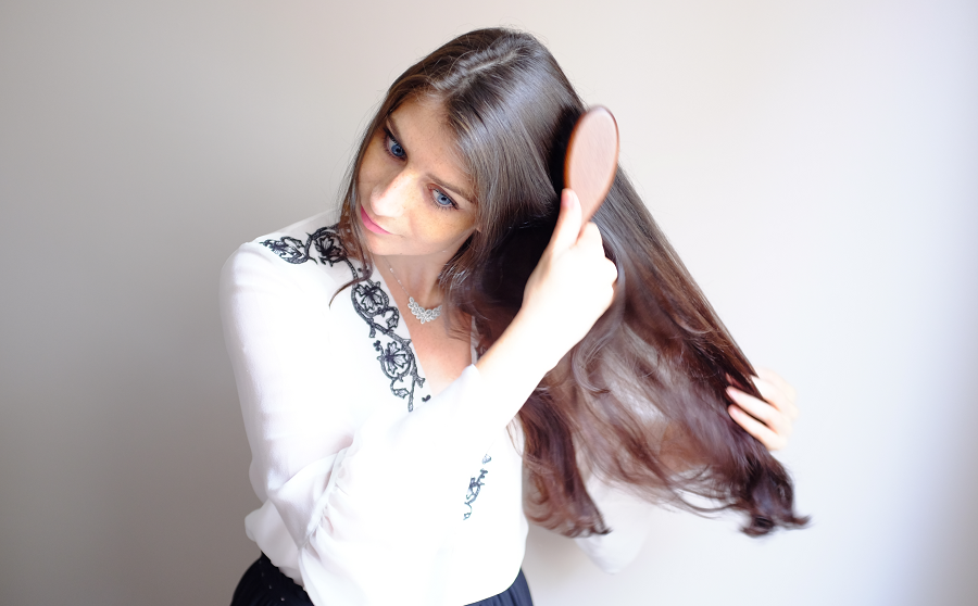 cheveux-lauren-inthehair