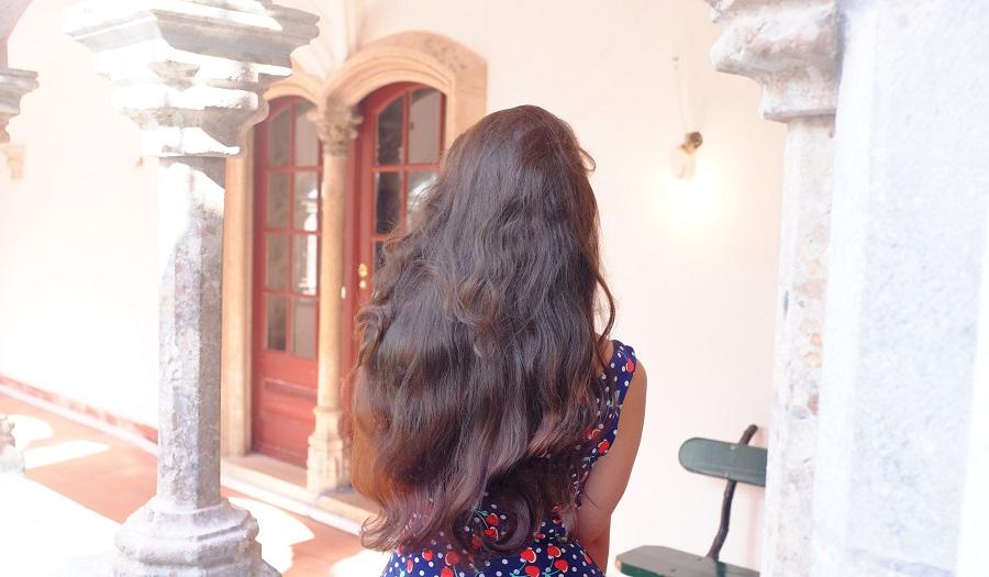 cheveux lauren_inthehair