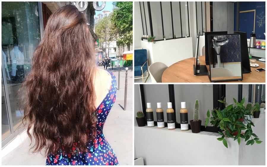 Artisan Végétal le salon qui te reconcilie avec le coiffeur