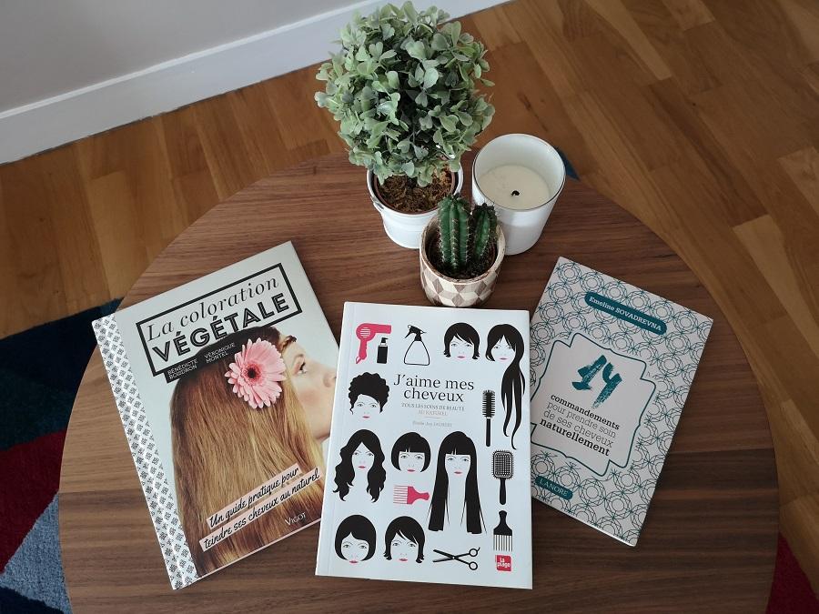 Tout ce qu'il faut savoir avant de passer au naturel pour ses cheveux